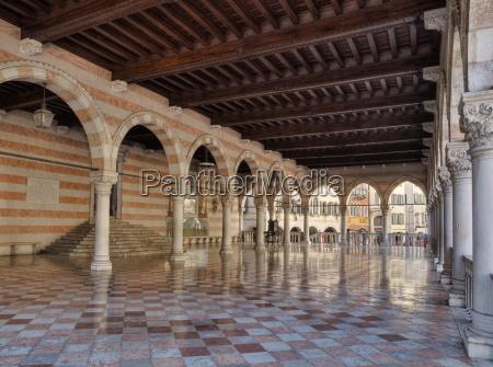 municipio italia