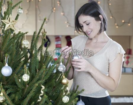donna bicchiere risata sorrisi donne esistere