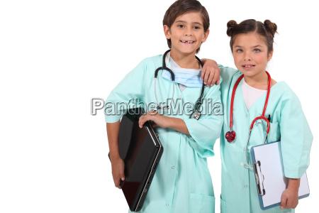 carriera grafico clinica ambizione chiamata appunti