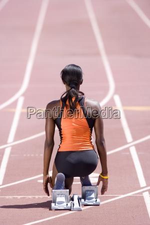 donna persone popolare uomo umano sport