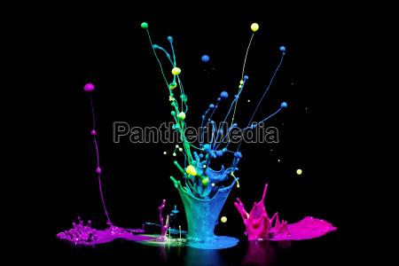 il colore della musica
