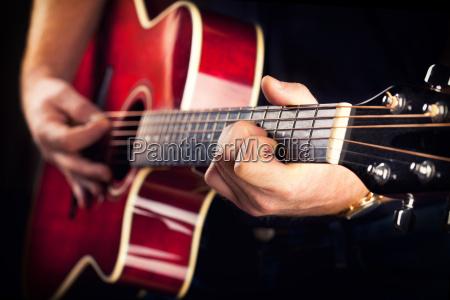 musica gioco giocato giocare musicista chitarra