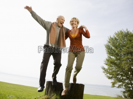 risata sorrisi salute tempo libero stile