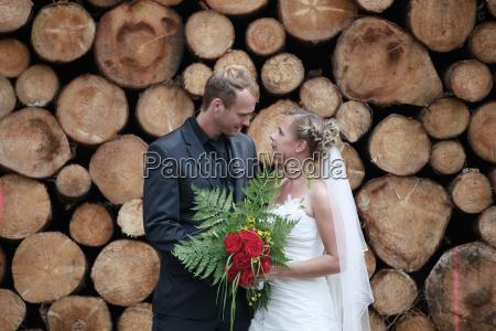 persone popolare uomo umano ritratto nozze