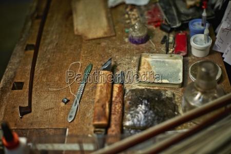 strumento attrezzo strumenti attrezzi avoro primo