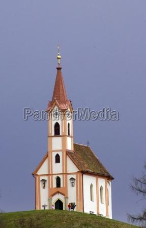 chiese chiesa edificio sacro cattolico cristiano