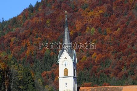 fede chiesa chiese cattolico cristiano cristianesimo