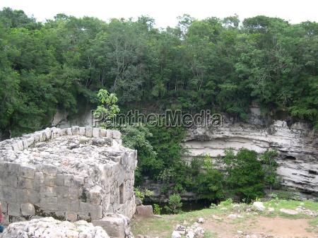 tempio pietra sasso vacanza vacanze antico