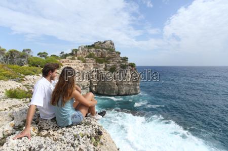viaggio viaggiare vacanza vacanze coppia itinerante