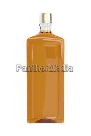 bere rilasciato americano alcool appartato bottiglia
