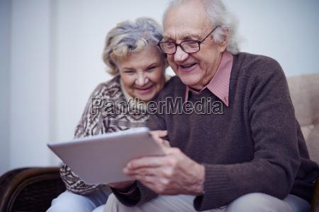 tecnologie moderne