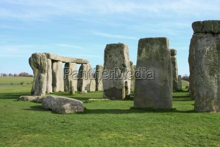 religioso pietra sasso rocce roccia inghilterra