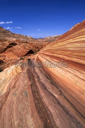 colore deserto colorato escursione gita stati