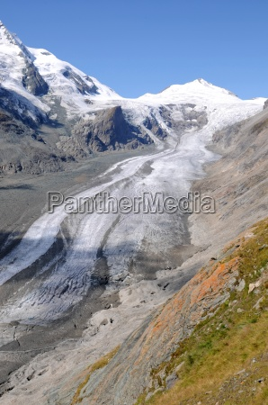 blu nuvola alpi vertice rocce roccia