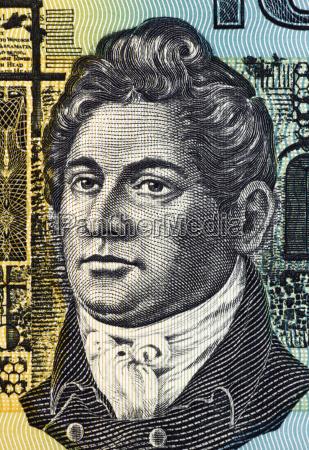 persone popolare uomo umano dollaro dollari