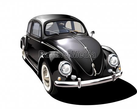 beetle final
