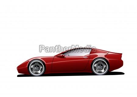 red sportwagen3
