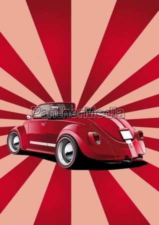 beetle convertible hochkant1