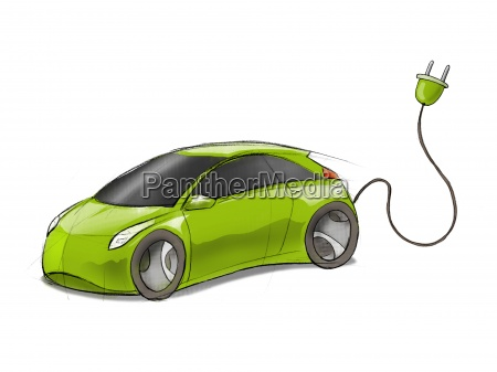 environment enviroment industry engineering engine drive