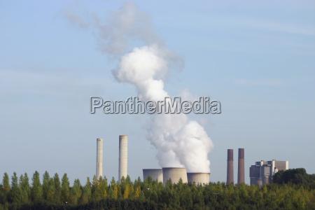 fumo stazione blu torre salute ambiente
