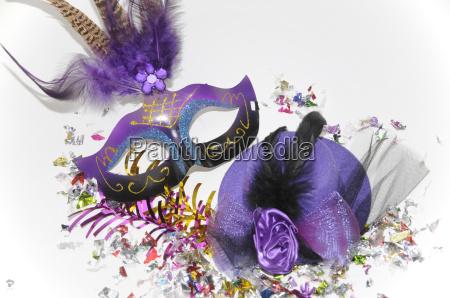colorato cappello festeggiare festeggia stato danimo