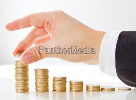 risparmiare denaro