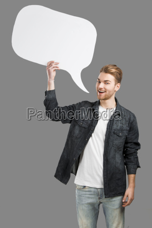 parlare parlato parlando chiacchierata uomini uomo