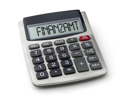 opzionale costo calcolatrice tascabile testo ufficio
