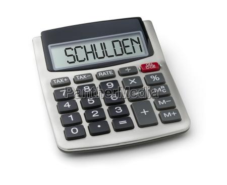opzionale costo calcolatrice tascabile testo dovere