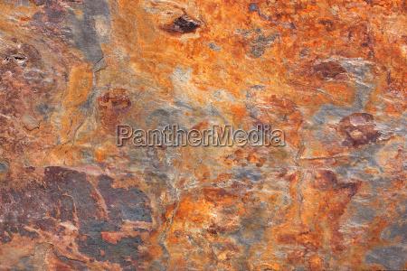 pietra sasso astratto unico modello mattonella