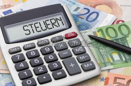costo calcolatrice tascabile guidare pilotare tassa