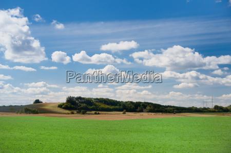 landschaft, harmonisch - 13520144