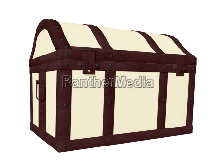 arredamento scatola contenitore cassone cofano scatola