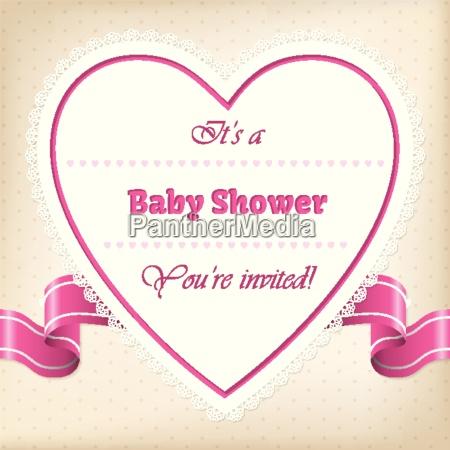 saluti nascita bambino neonato lattante doccia