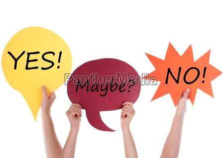 conversazione parlare parlato parlando chiacchierata discussione