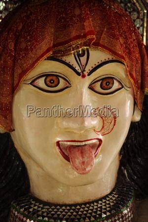 religione fede tempio india budda dio
