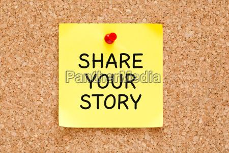 info nota annotare scrivere incoraggiare raccontare