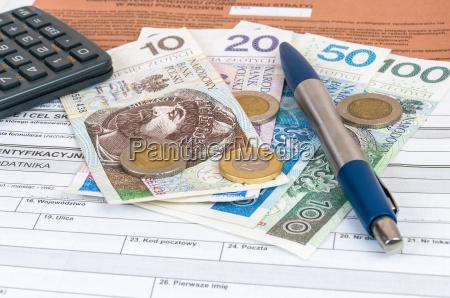 affare affari lavoro professione tassa tasse