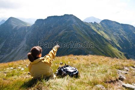 spettacolo montagne show gita in montagna