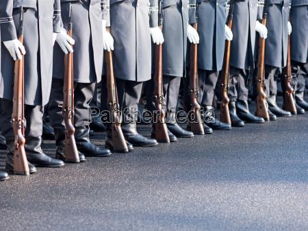 esercito guerra tedesco forze armate tedesche