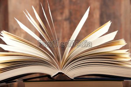 educazione imparare apprendere biblioteca insegnare leggere