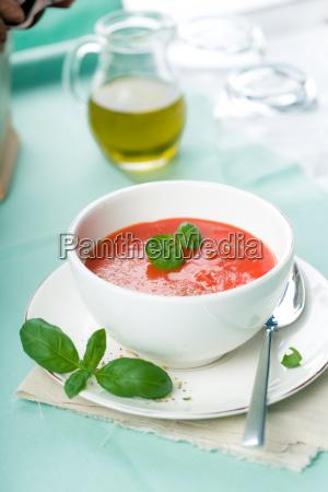 cibo vitamine cucinare cucina delizioso dieta