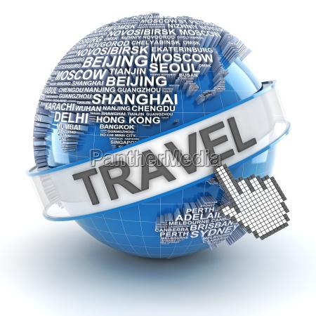 blu info viaggio viaggiare citta rilasciato