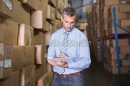 carriera scrivere avoro industria industriale virile