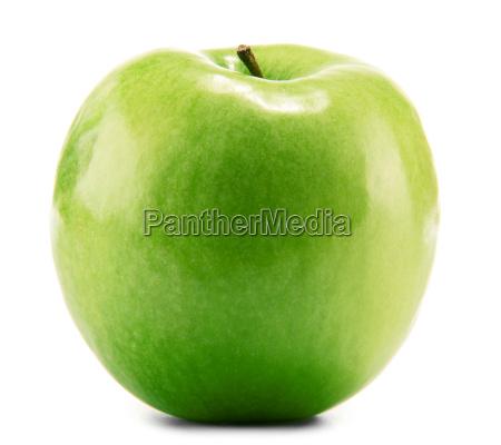 cibo salute frutta dieta organico drogheria