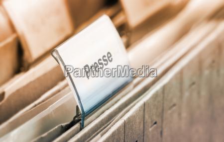 giornale tageblatt politica stampa informazione notizie