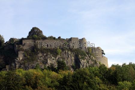 storico storia visita turistica muro germania
