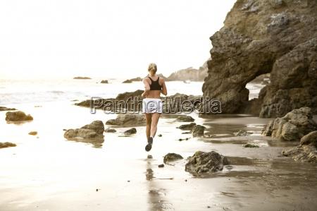 sport dello sport riva del mare