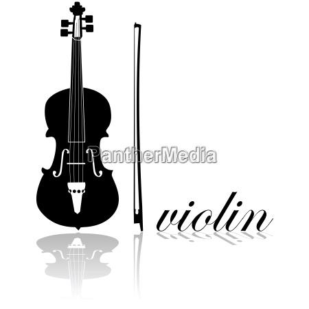 studiare studio divertimento concerto musica suono