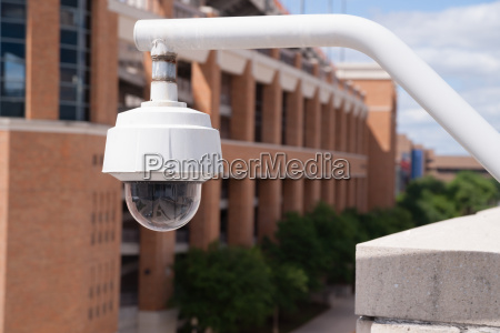 bicchiere rilasciato moderno elettronica industria cupola